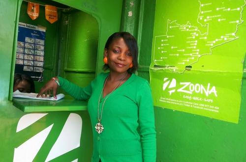 a-zoona-entrepreneur-7041cf91