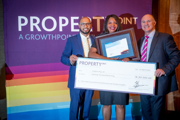 property_point_graduation_winner