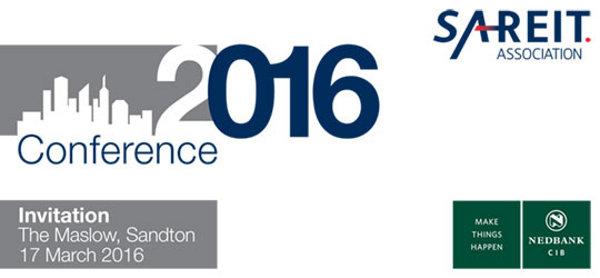 sa_reit_conference_2016