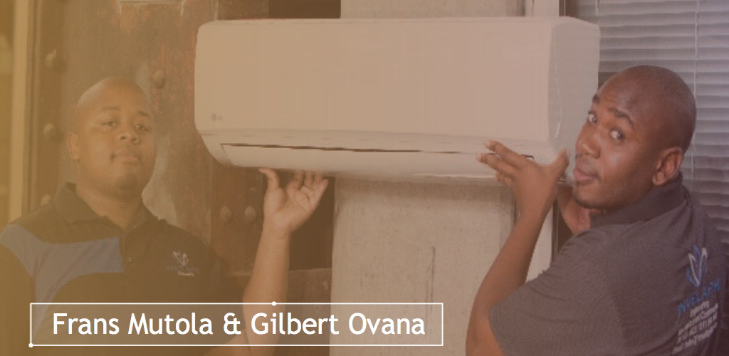 Frans-Mutola-Gilbert-Ovana